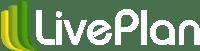 LivePlan - Free Balance Sheet Template