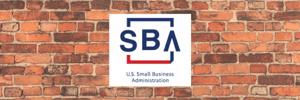 SBA-header (1)