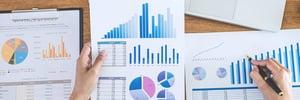 bigstock-Female-Accountant-Calculations-270113431-min
