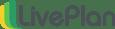 liveplan-logo-dark-1